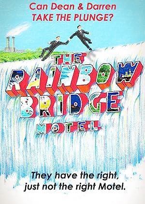 The Rainbow Bridge Motel (2018)