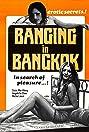 Hot Sex in Bangkok (1976) Poster