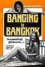 Hot Sex in Bangkok