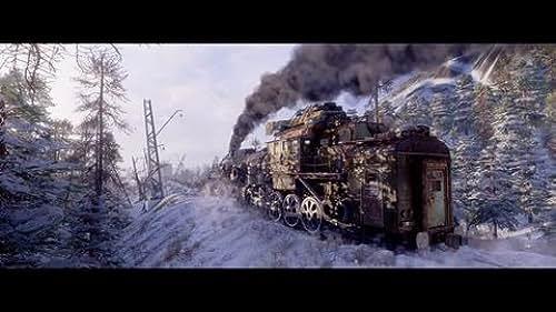 Metro Exodus (VG)