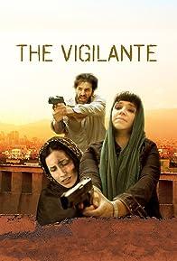 Primary photo for The Vigilante