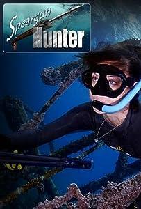 Watch online links movies Speargun Hunter [mkv]