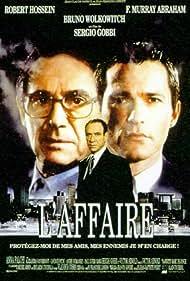 L'affaire (1994)