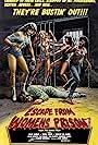 Le evase - Storie di sesso e di violenze (1978)