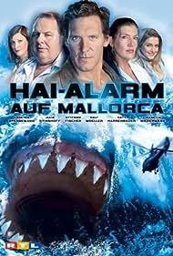 Hai-Alarm auf Mallorca (2004)