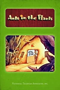 Wmv free movie downloads Ants in the Plants by [1080p]