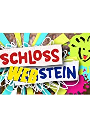 Schloss Webstein Poster