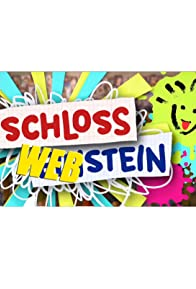 Primary photo for Schloss Webstein