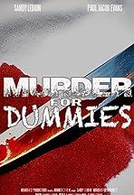 Murder for Dummies
