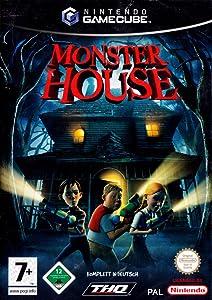 Monster House full movie download mp4