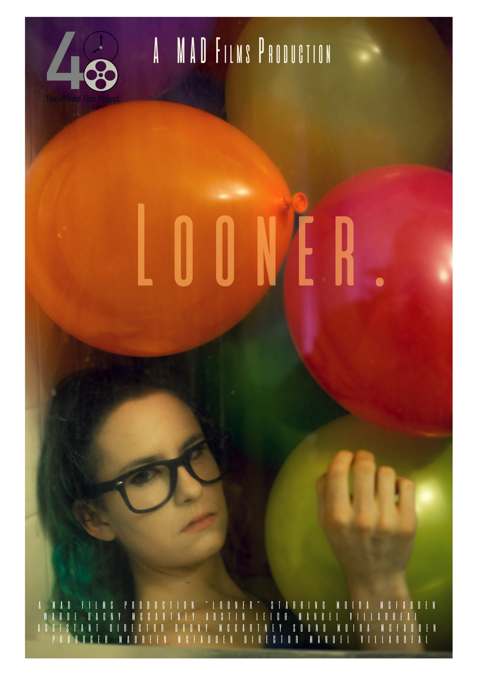 Looners A Beginner's