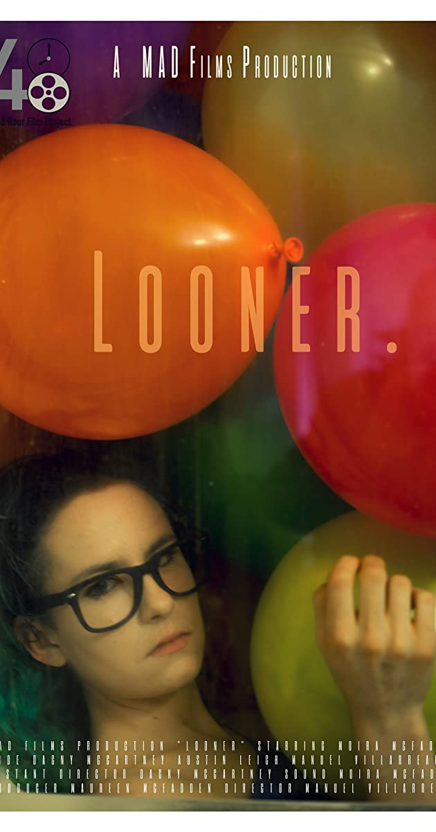 Looner (2017) - IMDb