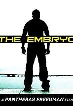The Embryo