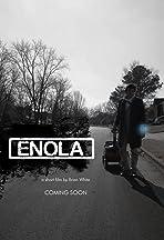 Project Enola
