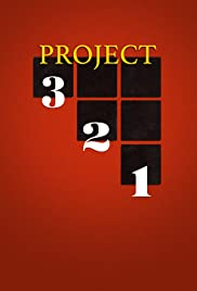 Project 321 Poster