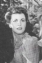 Eleanor Stewart