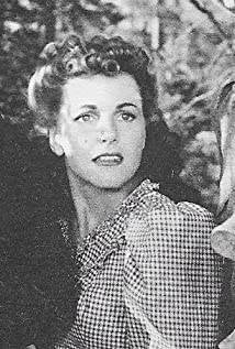 Eleanor Stewart Picture