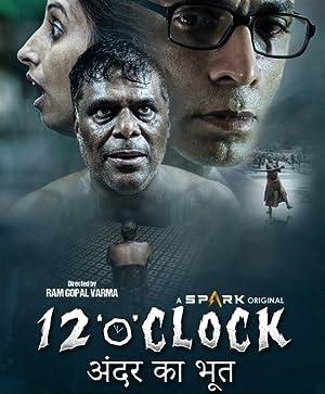 12 O'Clock song lyrics