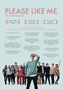 Movie video download Portuguese Custard Tarts by none [BRRip]
