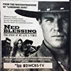 Ned Blessing: The Story of My Life and Times (1993)