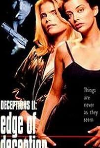 Wmv movie trailers free download Deceptions II: Edge of Deception [720x400]
