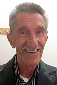 Primary photo for Barry Chuckle