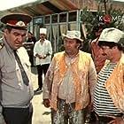 Nizlavi (1974)