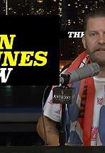 The Gavin McInnes Show