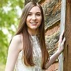 Ashley Robillard
