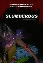 Slumberous