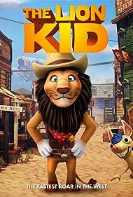 The Lion Kid (2019)