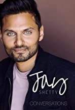 Conversations with Jay Shetty