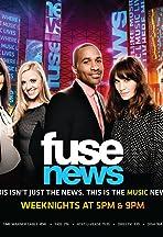 Fuse News