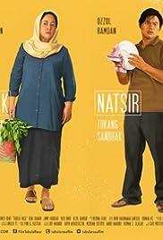 Watch Movie Tabula Rasa (2014)