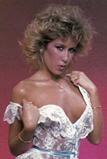 Candie Evans Picture