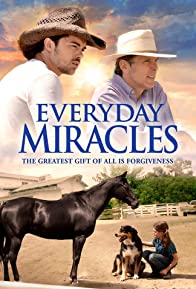 Primary photo for Everyday Miracles