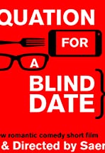 Equation for a Blind Date