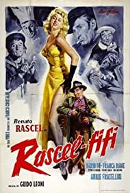 Rascel-Fifì (1957)