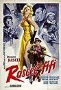 Rascel-Fifì (1957) Poster