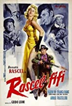 Rascel-Fifì