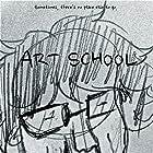 Art School (2015)