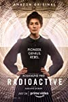 Rosamund Pike is Brilliant in New Trailer for Marjane Satrapi's Radioactive