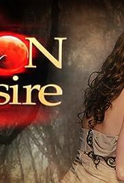 Moon of Desire Poster