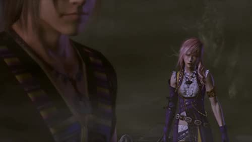 Lightning Returns: Final Fantasy XIII (Trailer 1)
