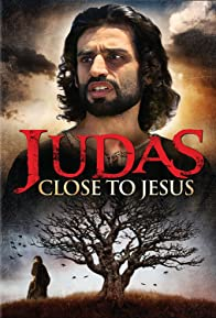 Primary photo for The Friends of Jesus - Judas