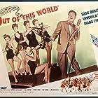Eddie Bracken in Out of This World (1945)