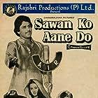 Sawan Ko Aane Do (1979)