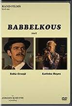 Babbelkous