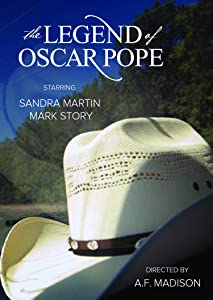 Free movies to watch The Legend of Oscar Pope by none [pixels]