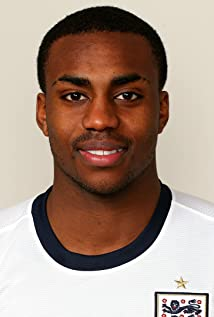Danny Rose Picture